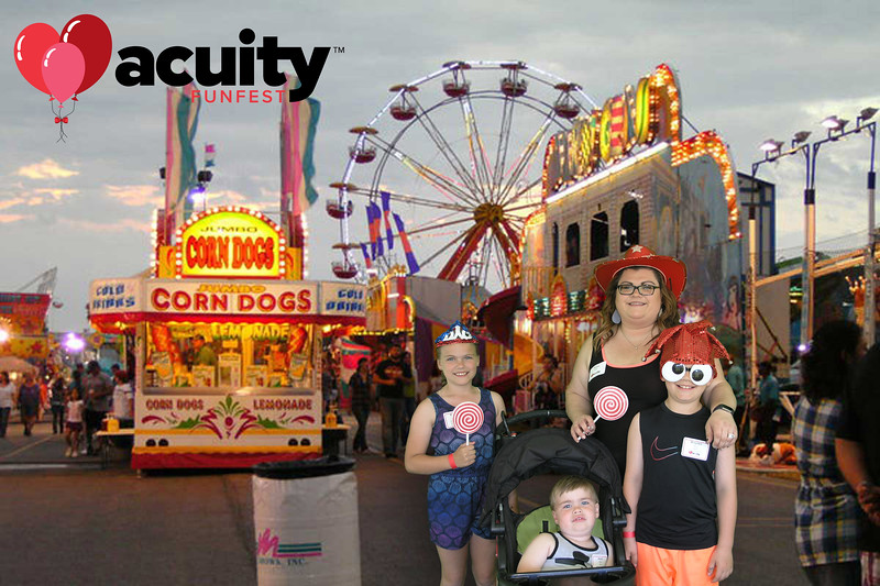6-8-19 Acuity Funfest (26).jpg