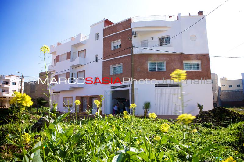 0373-Marocco-012.jpg