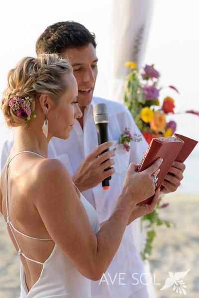 Angela-Eric-2-Ceremony-55.jpg