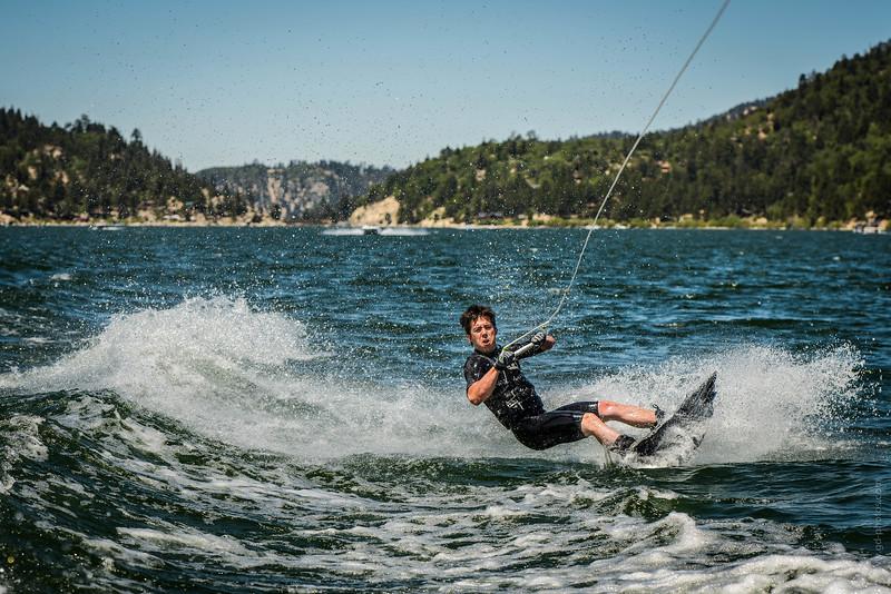 Big Bear Lake Wakeboarding Fall-17.jpg