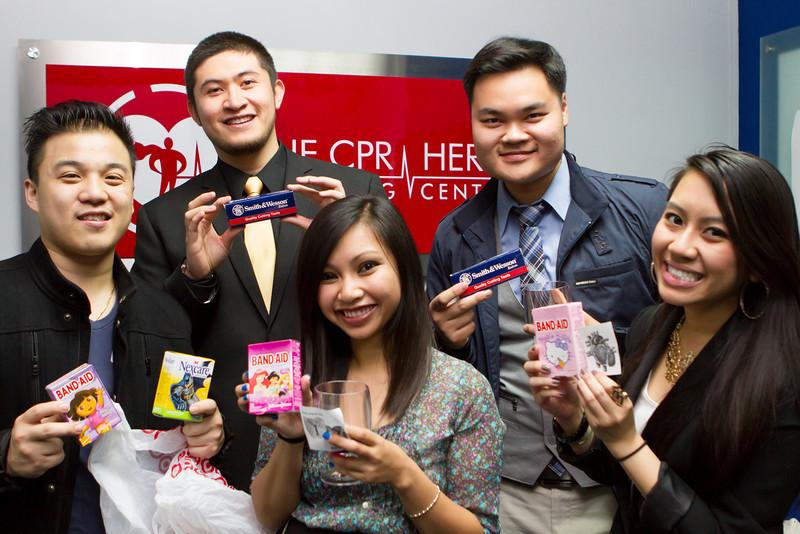 CPR Hero Launch-197.jpg