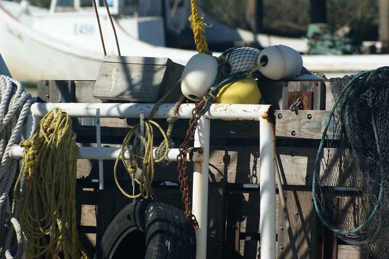 Campaign, Shrimp Boat 077.jpg
