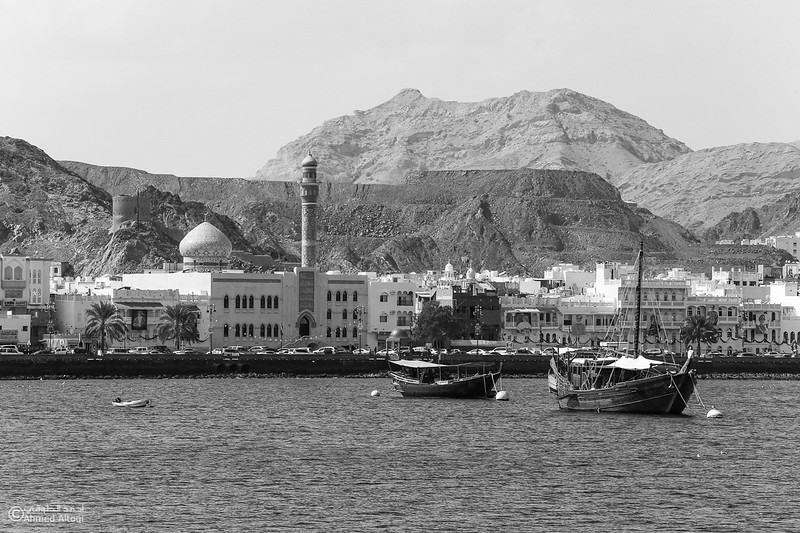 Oman - BW (311)- B&W.jpg