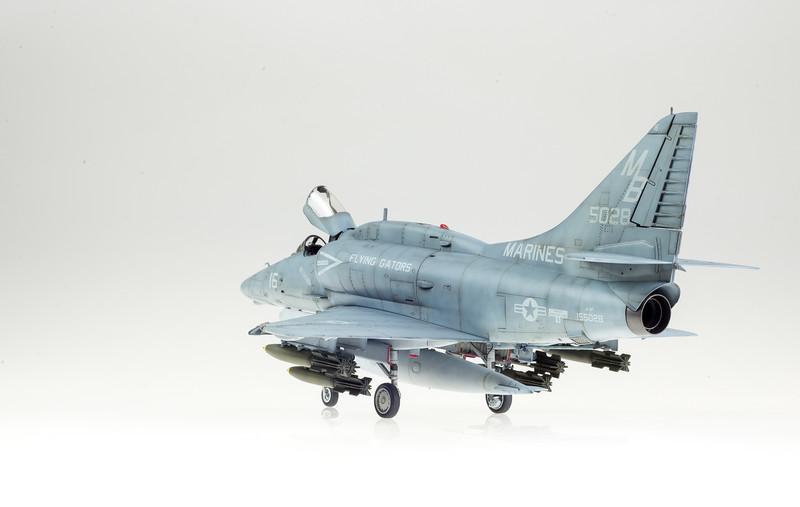 09-28-2014 Hasegawa A-4F Skyhawk FINAL-15.jpg