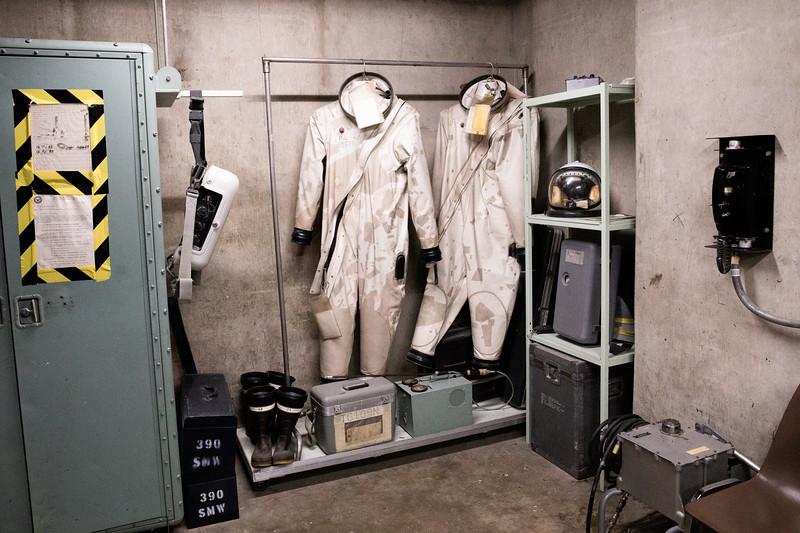 WVWS_Titan Missile Museum-4858.jpg