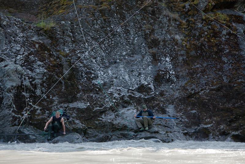 Alaska Copper River-8503.jpg