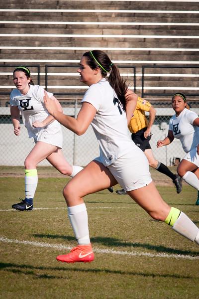 3 17 17 Girls Soccer a932.jpg