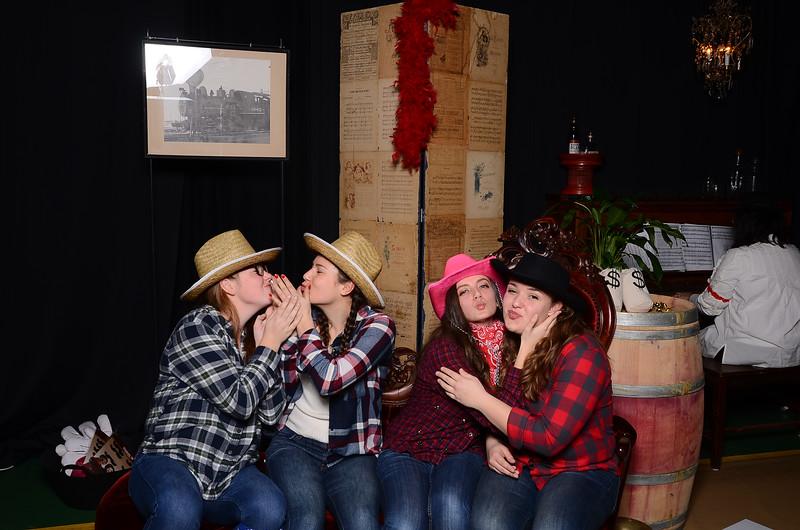 charles wright academy photobooth tacoma -0024.jpg