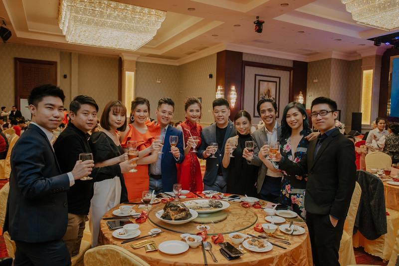 Choon Hon & Soofrine Banquet-437.jpg
