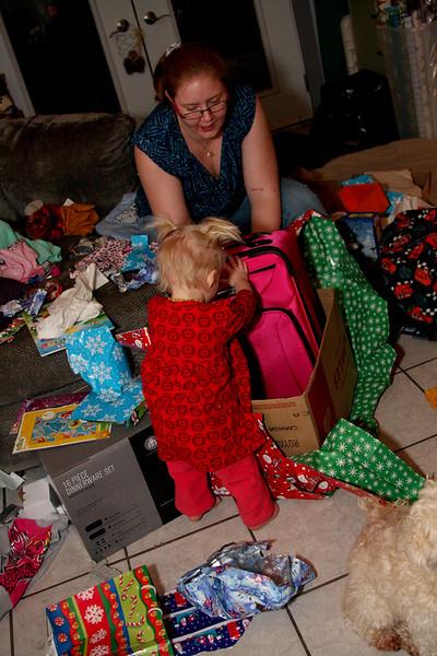 Sheffield Christmas 2014-63.jpg