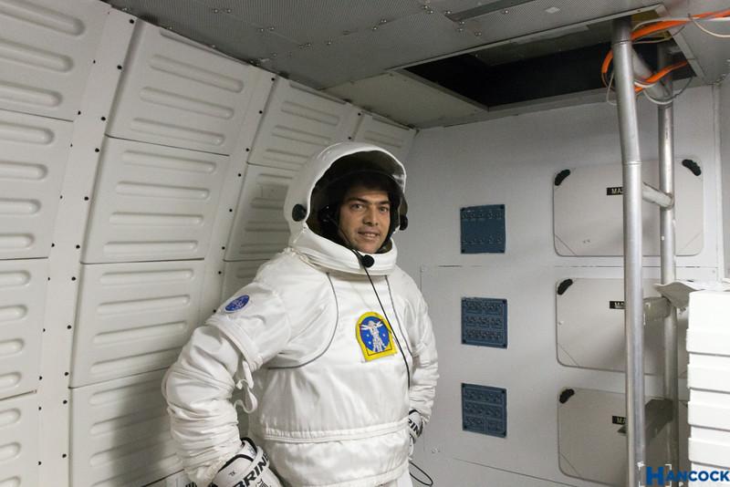 spacecamp-560.jpg