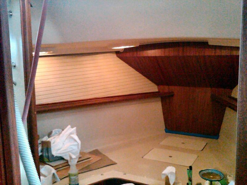 IP360 sail fit 008(1).jpg