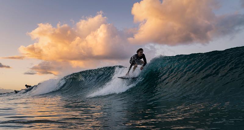 surf late arvo byron.jpg
