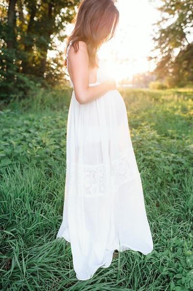 Keesee Maternity ~ 8.2014-197.jpg