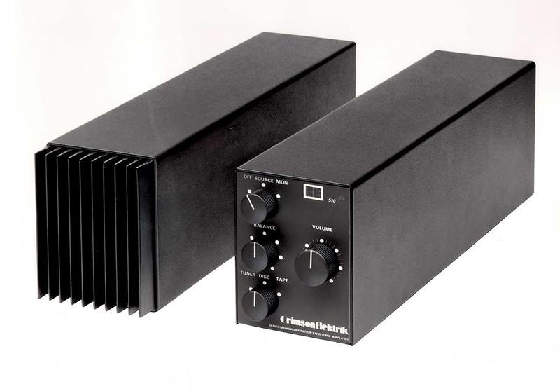CS500
