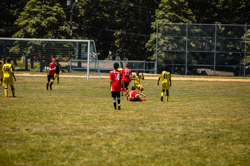 wffsa_u14_faters_day_tournament_vs_springfield_2018-58.jpg