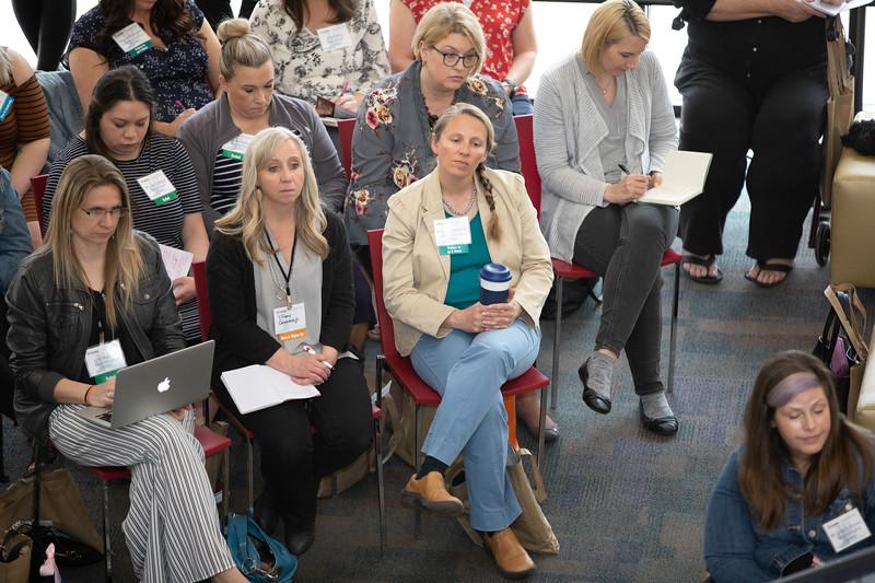 Utah Women in Higher Education State conference 2019-5724.jpg