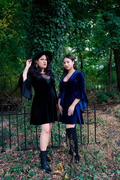 lee-sisters (31 of 78).jpg