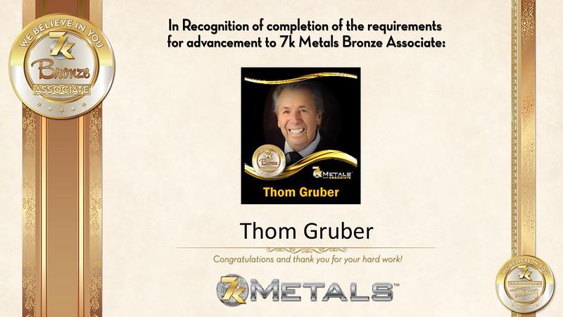 Thom Gruber.jpg