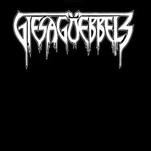 GIESAGÖEBBELS,The (SWE)