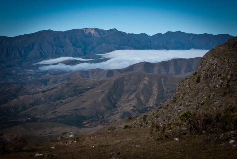 Tarija 201205 Valle de Los Condores (60).jpg