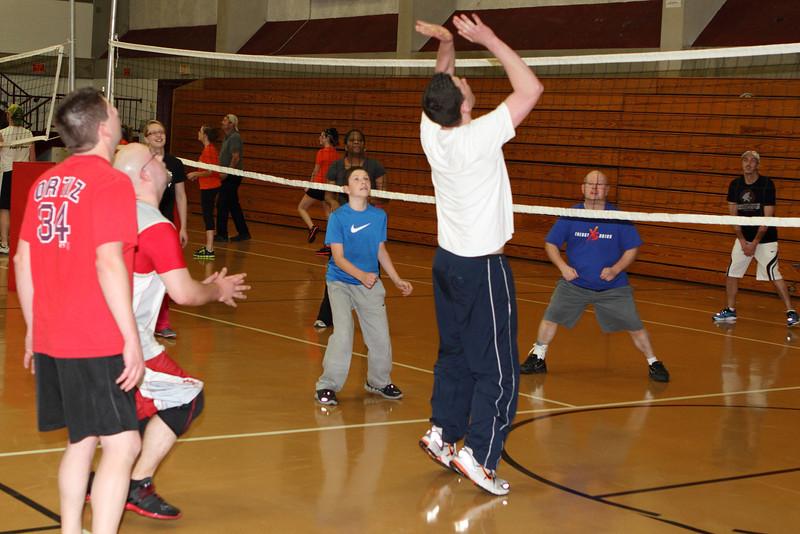 volleyball2012110.JPG