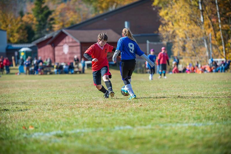 Soccer2015-188.jpg