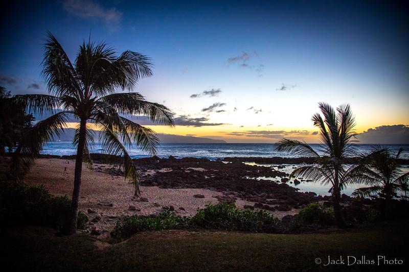Oahu DF0A2587.jpg