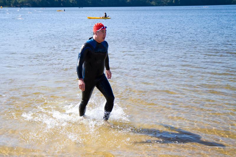 swim:run 13 047.jpg