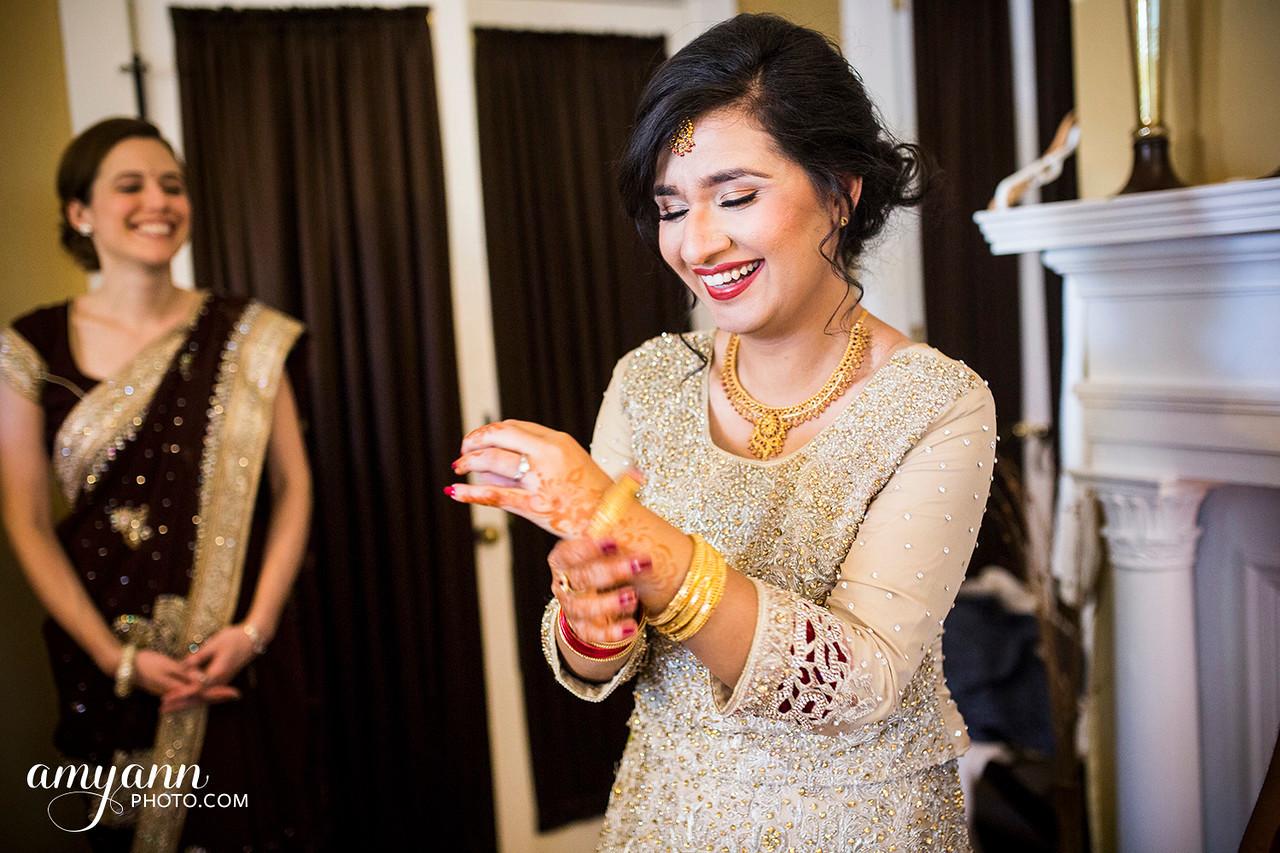 rajaabadar_weddingblog013