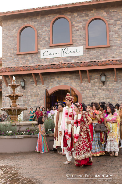 Deepika_Chirag_Wedding-1590.jpg