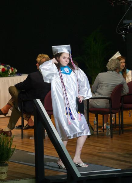 CentennialHS_Graduation2012-228.jpg