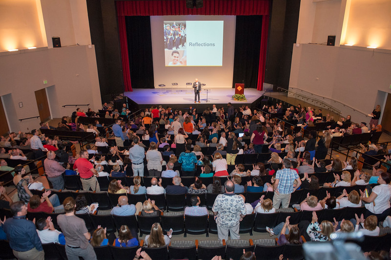 2015 Valencia College Academic Assembly-130.jpg