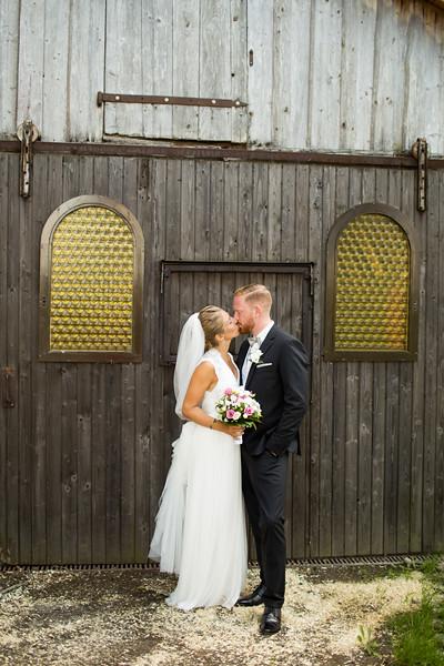 La Rici Photography - Wedding Memmingen 096 Photo_.jpg