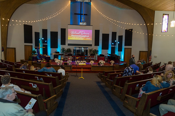 2021-04-04-Easter-Service