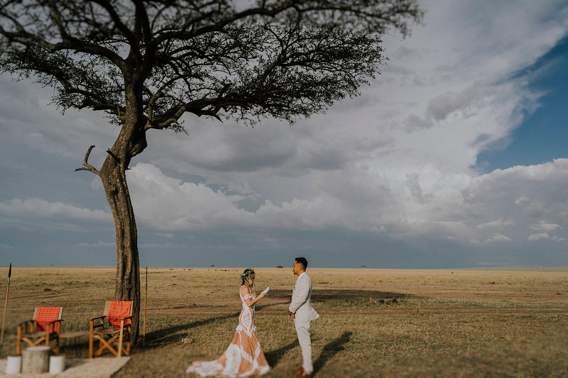 Tu Nguyen Destination Wedding Photographer Kenya Elopement Vivian Andy-526 Kopie.jpg