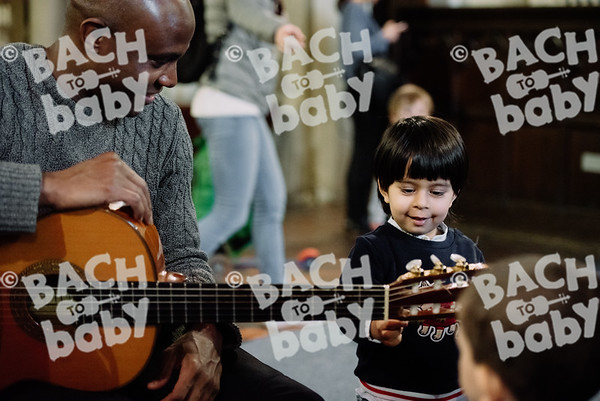 © Bach to Baby 2018_Alejandro Tamagno_Hampstead_2018-02-17 039.jpg