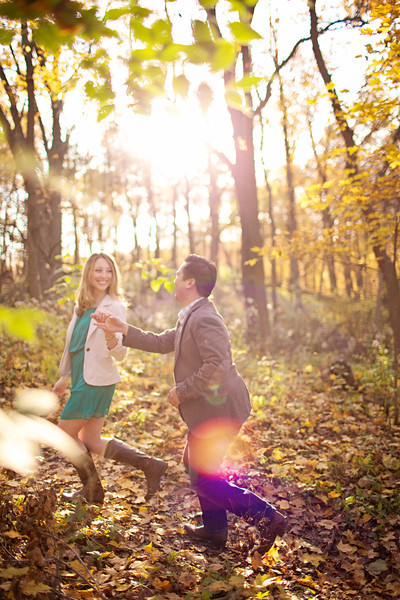 Le Cape Weddings - Piano Engagement Photo Session - Melanie and Lyndon 44.jpg