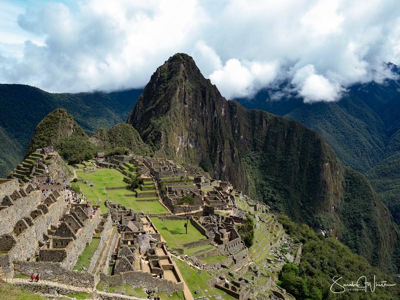 Peru-19102019-1137.jpg