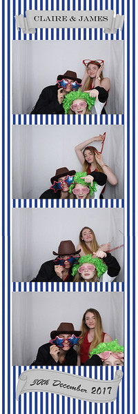 hereford photo booth Hire 01439.JPG