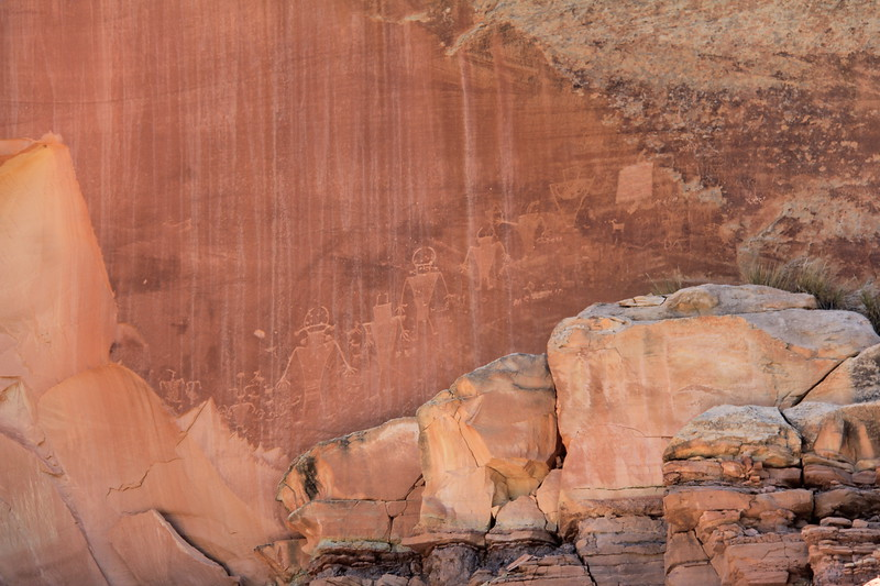 20170618-093 - Capitol Reef National Park - Petroglyphs.JPG