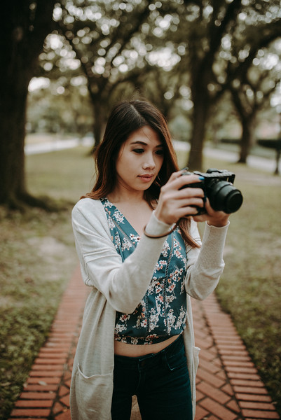 Phuong_portraits_dec_2018-17.jpg