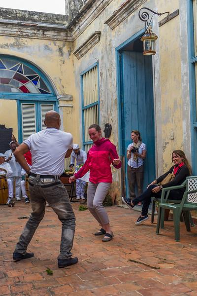 Cuba-207.jpg