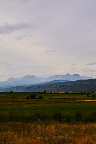 Teton National Park-1.jpg