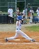JPG Photo Events - Little League Baseball -_D4A0271