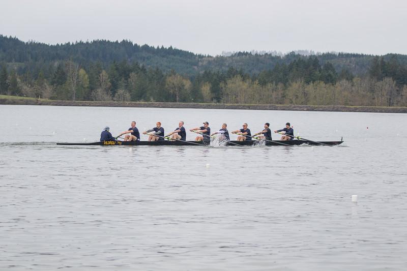 Rowing-244.jpg
