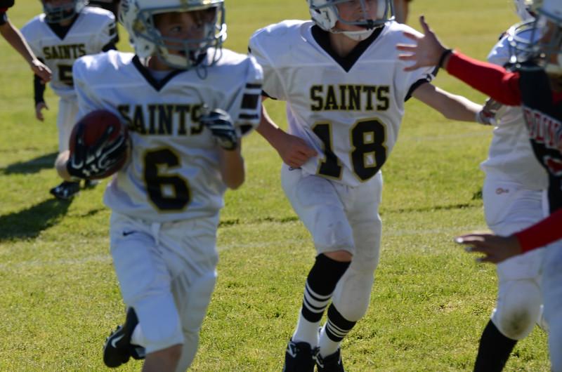Saints vs Soda Springs-26.jpg