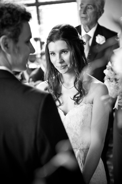 Lauren-Dave-Ceremony-175.jpg