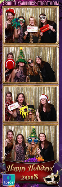 Absolutely Fabulous Photo Booth - (203) 912-5230 -181218_204705.jpg