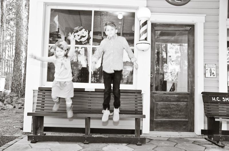 2012 Max & Ella (120).jpg